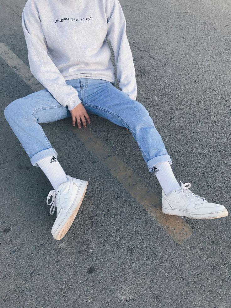 #tumblr #boy