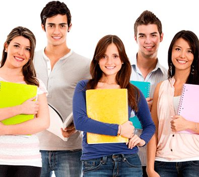 There are many advantages of joining GATE coaching. You can learn the advanced concepts easily. Expert faculties will guide you for the exam. If you study yourself it will be time consuming. Gate Campus provides the best coaching for GATE mechanical. We have and expert faculty panel and charge reasonable fees.