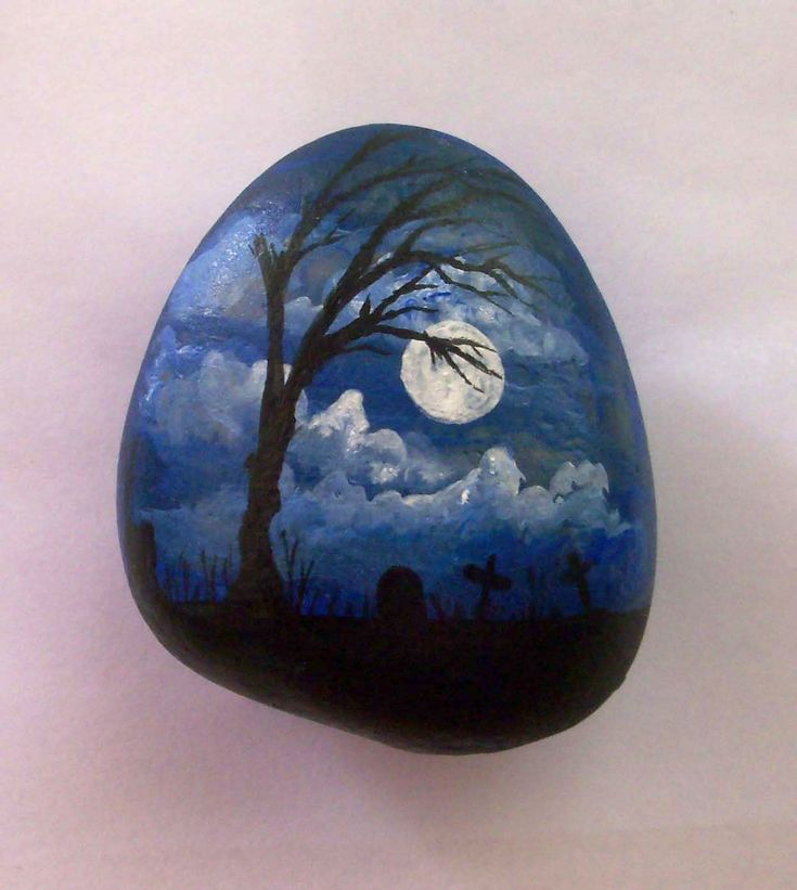 821 best pebbles and stones landscape at night images on pinterest painted rocks rock. Black Bedroom Furniture Sets. Home Design Ideas