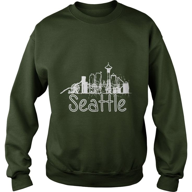 Seattle Sketch skyline TShirt #gift #ideas #Popular #Everything #Videos #Shop #Animals #pets #Architecture #Art #Cars #motorcycles #Celebrities #DIY #crafts #Design #Education #Entertainment #Food #drink #Gardening #Geek #Hair #beauty #Health #fitness #History #Holidays #events #Home decor #Humor #Illustrations #posters #Kids #parenting #Men #Outdoors #Photography #Products #Quotes #Science #nature #Sports #Tattoos #Technology #Travel #Weddings #Women
