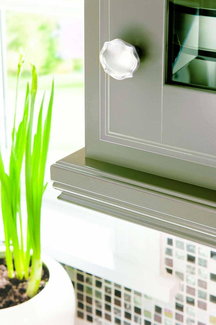 Merillat Kitchen Cabinets 108 Best Images About Inspiration Gallery On Pinterest Cherries