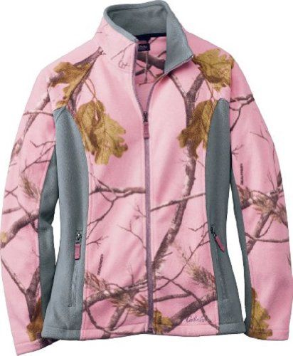 Realtree Pink Camo Jacket Womens APC Pink Lightweight Fleece Unlined Jacket S-2XL (Large) Realtree Pink,http://www.amazon.com/dp/B00EADZ8U0/ref=cm_sw_r_pi_dp_2b0-rb0KCP89XT6P