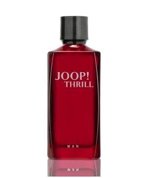 Joop! Thrill Man Joop! for men