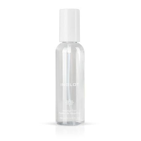Utrwalacz makijażu Makeup Fixer (150 ml)