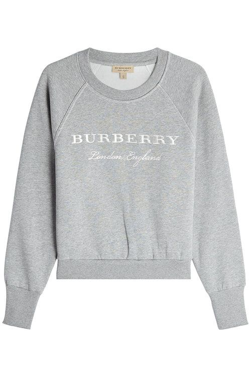 BURBERRY . #burberry #cloth #