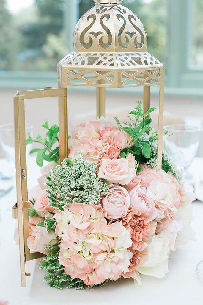 idées composition florale | Composition florale originale - Nos 20 idées de compositions florales ...