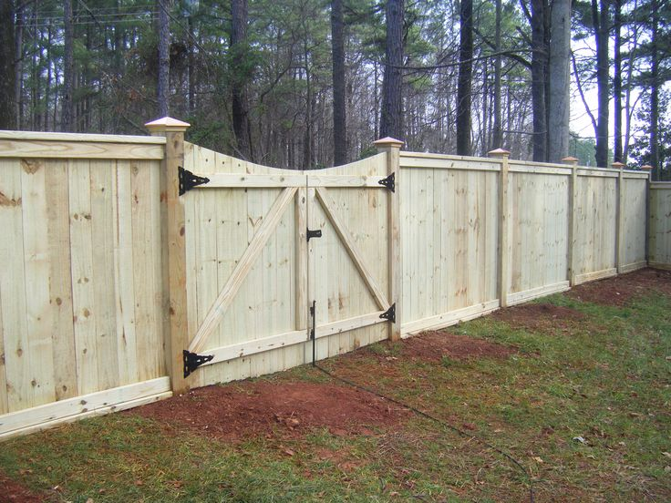 Privacy Fence Gate Ideas 16 best fence images on pinterest | backyard ideas, fence ideas