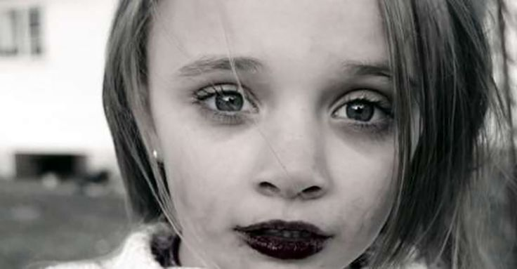 """Two of the leading causes of early puberty, or """"precocious puberty,"""" include..."""