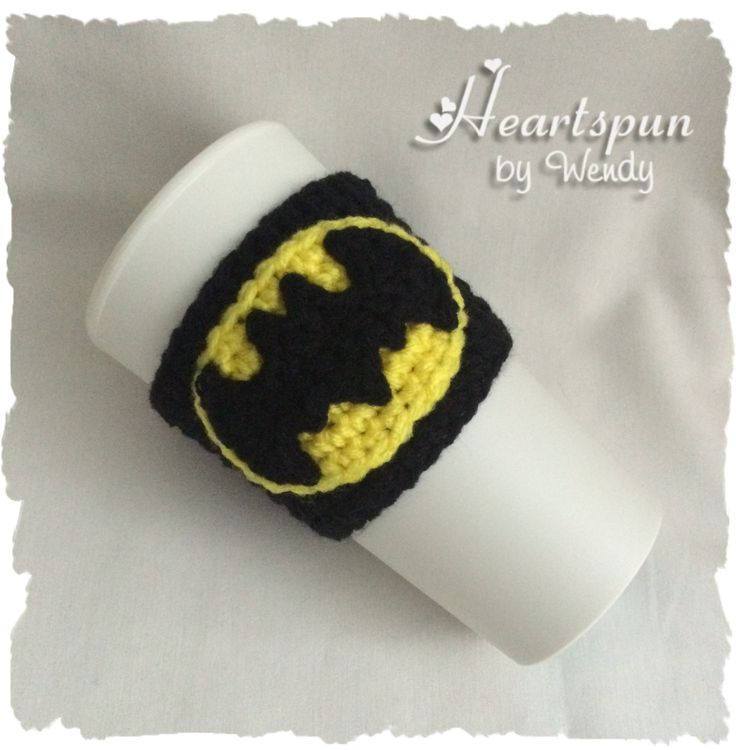 13 besten Coffee or Tea Cup Cozies Bilder auf Pinterest   Teetassen ...