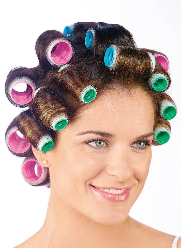 Hair Curlers Hd Porn Search