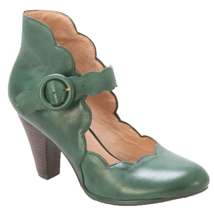 Shop Miz Mooz boots, heels, and flats at Miz-Mooz.com! Miz Mooz offers shoes with vintage styling, hand finished leather, and unexpected detailing.