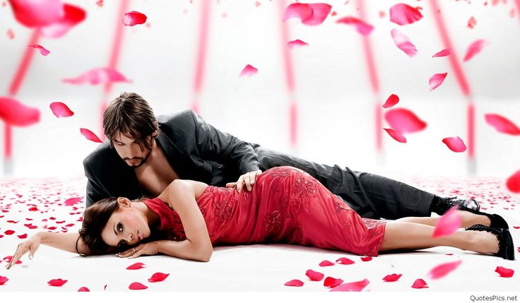 Romantic Couple Wallpapers  HD Love Couple Images 1366×798 Cute Couples Pictures Wallpapers (30 Wallpapers) | Adorable Wallpapers