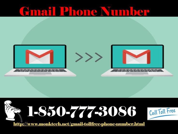 Can I Change Profile Picture On Gmail? Dial Gmail Phone Number 1-850-777-3086 Whenever you call at Gmail Phone Number 1-850-777-3086, you will get quick response by our experienced techies who exterminate your issues from the root in a couple of seconds. So, why you are looking for the service yet? So call at toll-free number. For more information. http://www.monktech.net/gmail-tollfree-phone-number.html