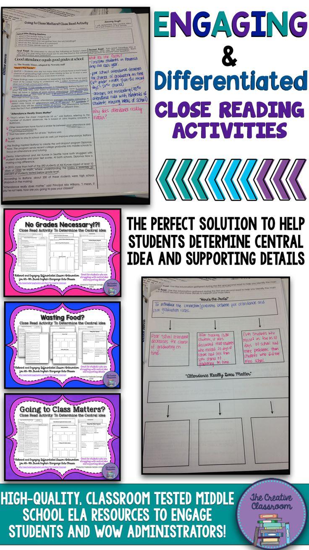 Classroom Attendance Ideas ~ The best classroom attendance ideas on pinterest