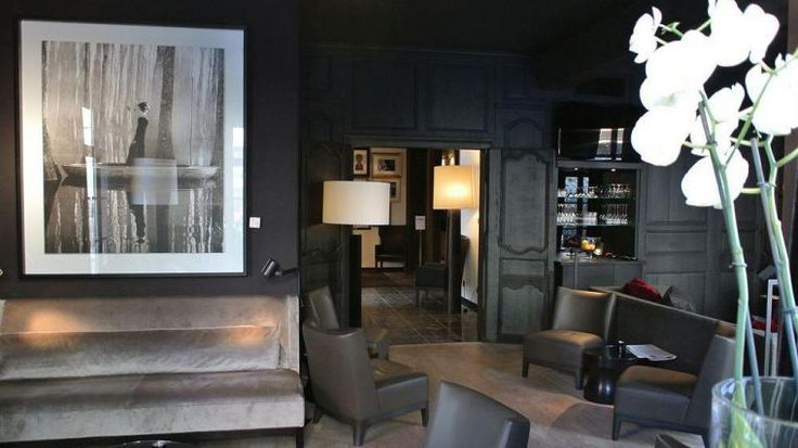 Hôtel Albert Premier Luxembourg (Luxembourg, Luxembourg) – Hotel Albert Premier Luxembourg (Luxembourg, Luxembourg) - iBooked.fr