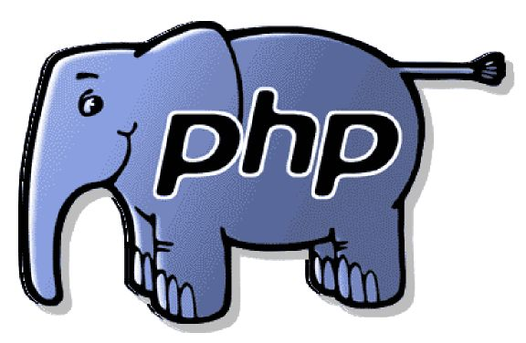 Free PHP Scripts