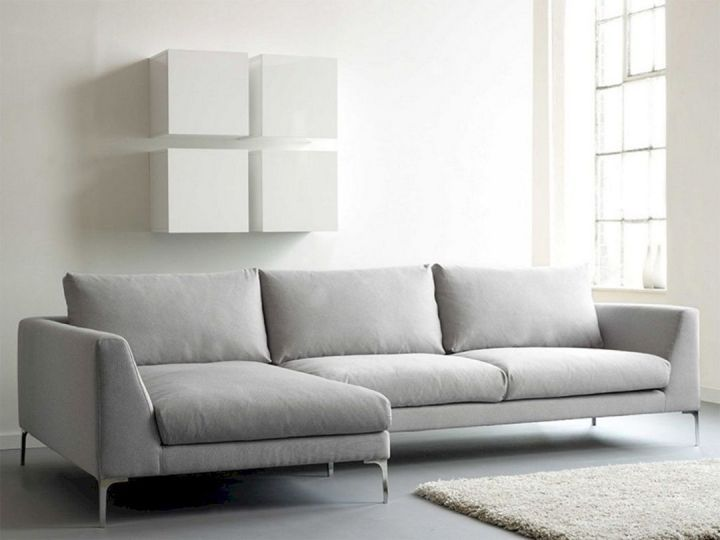 Top 5 Modern Corner Sofa Design Ideas For Your Living Room Freshouz Com Corner Sofa Uk Corner Sofa Bed Uk Contemporary Sofa