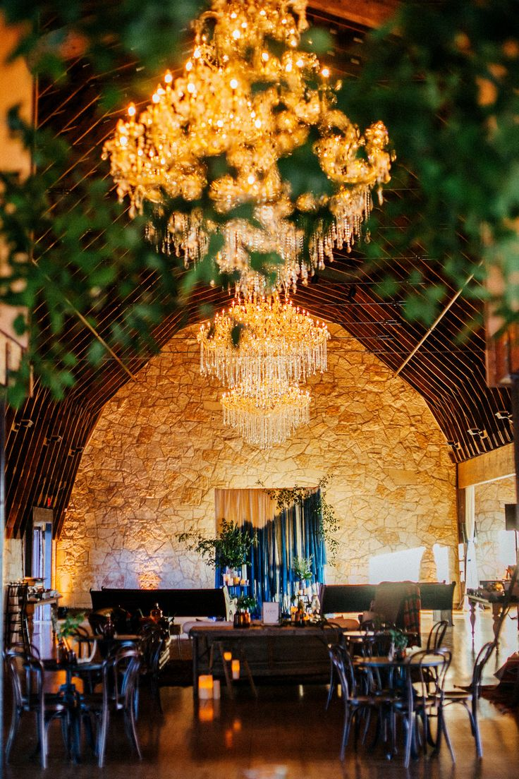 Brodie Homestead - Destination Wedding Venues in Austin, Texas: Rates & Info