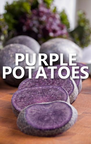 Dr Oz says eating purple potatoes twice a week will lover your blood pressure and improve your health. http://www.drozfans.com/dr-oz-beauty/dr-oz-purple-potatoes-lower-blood-pressure-facial-razor-review/