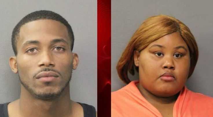3 Arrested in overnight shooting - KATC.com - Continuous News Coverage - Acadiana-Lafayette