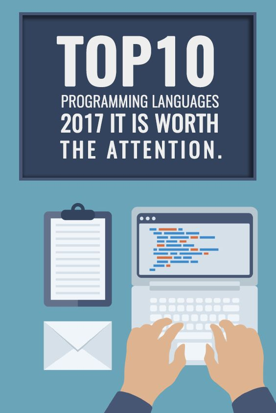 Best 25+ Top programming languages ideas on Pinterest Java - specific language programmer resume