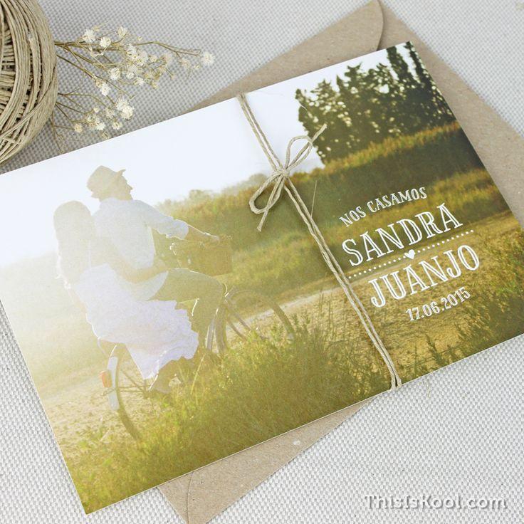 ConcursoMrWonderful-01-Invitaciones de boda