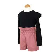 Fabulous Krutter&Knast outfit buy at http://www.danskkids.com/collections/all