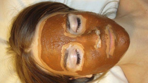 Чем раньше вы начнете делать такие маски, тем лучше!