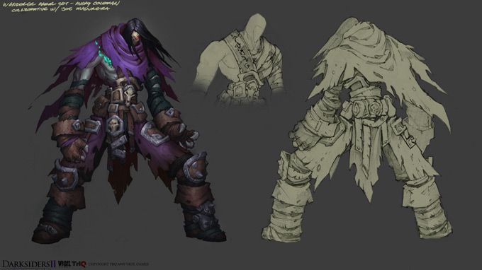 http://conceptartworld.com/wp-content/uploads/2012/11/Darksiders_2_Concept_Art_by_Avery_Coleman_28.jpg