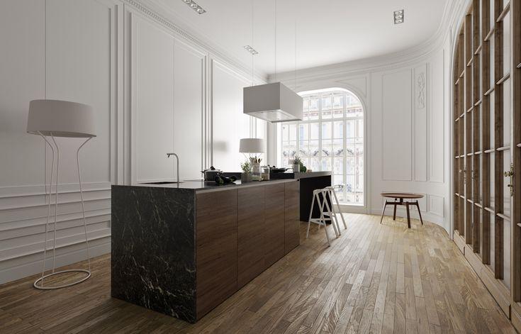 küche umplanen bestmögliche abbild oder bdabdfbcaa jpg