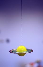 CD's DIY Super Saturn  unawe.ro/?page_id=455
