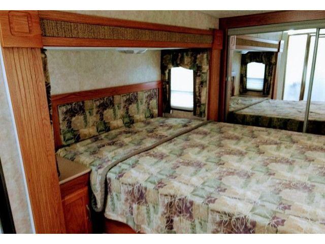 2007 Sportsmen Sportster   RVs, Campers U0026 Caravans   Rapid City   South  Dakota
