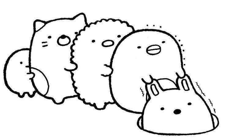 【10+件】ぬり絵|おすすめの画像 | ぬり絵 ...