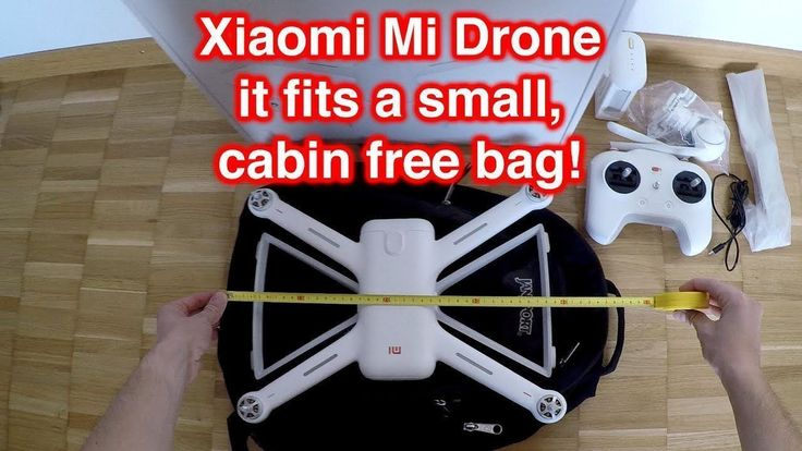 #VR #VRGames #Drone #Gaming Xiaomi Mi Drone 4K / 1080p, does it fit a SMALL bag? Comparison with DJI Phantom 3 Bag, cabin, compact, drone a vendre, drone accessories, drone accident, drone action 360, drone amazon, drone amazon.ca, drone ambulance, drone app, drone applications, drone attacks, drone backpack, drone bag, drone battery, drone battery life, drone bee, drone best buy, drone best buy canada, drone brands, drone business, drone calgary, drone camera, drone canada,