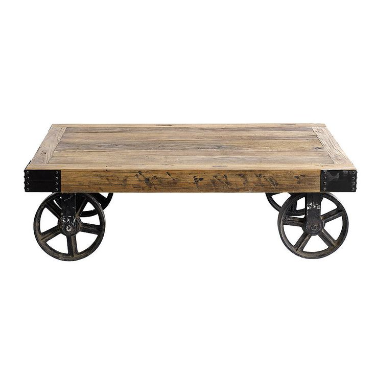Coffee Table with Wheels - Living Room Sectional Sets Check more at http://