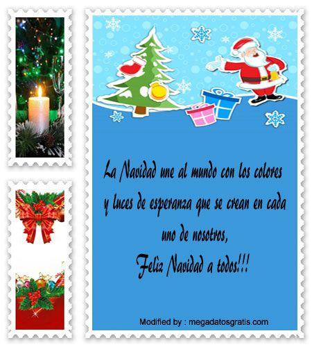 descargar mensajes para enviar en Navidad,mensajes y tarjetas para enviar en Navidad:  http://www.megadatosgratis.com/mensajes-de-navidad-para-tus-trabajadores/