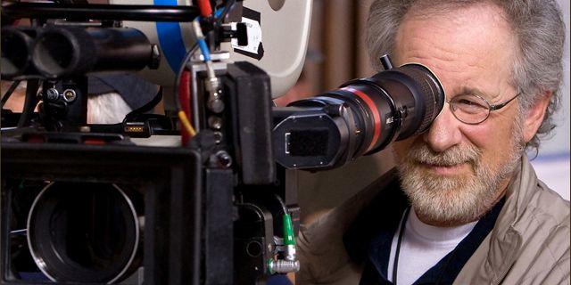 """Si fanno sempre più insistenti le voci secondo cui Steven Spielberg, regista americano pluripremiato, girerà anche a  Terni il suo nuovo film, """"The Kidnapping of Edgardo Mortara"""". L'anticipazione arriva dal periodico cinematografico online iMoviez Magazine unico sito autorizzato al casting per la ricerca del bambino che sarà protagonista del film, con selezioni che si sono aperte ufficialmente il 27 gennaio"""