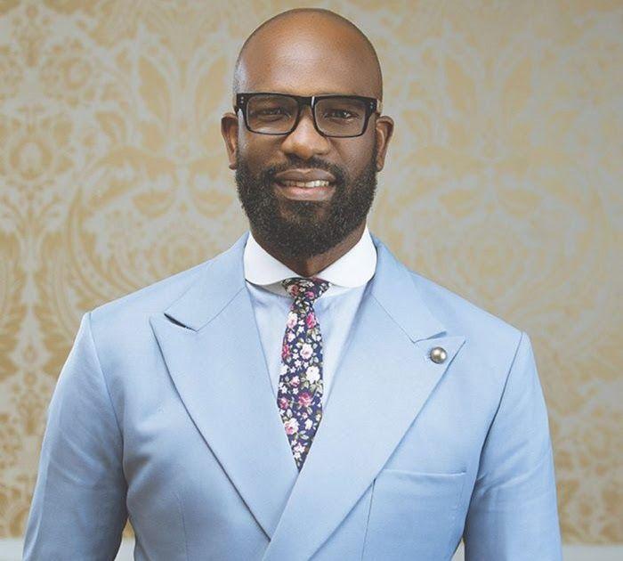 Famous Nigerian Fashion Designer Mai Atafo Has Lost Some Of His Properties As His Fashi Fashion Designers Famous Nigerian Fashion Designers African Men Fashion