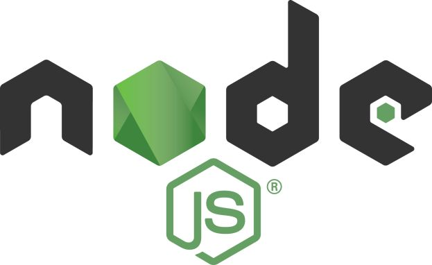 Setup NodeJs application for production mode using PM2 application manager and Nginx reverse proxy on a cloud server