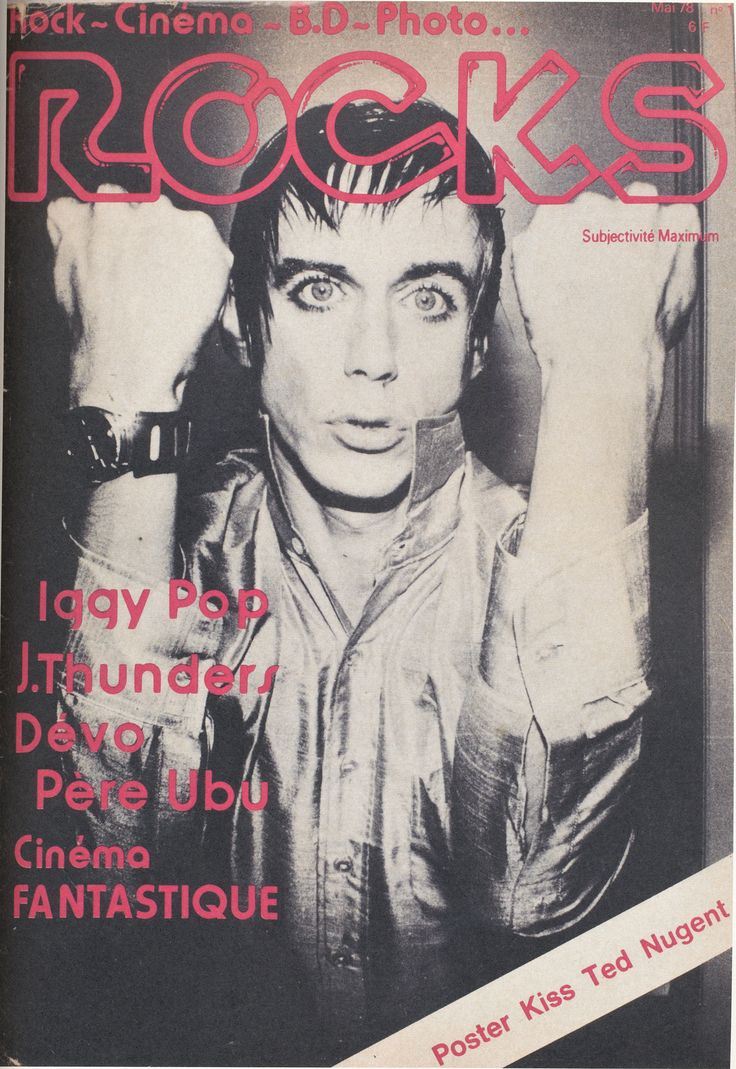 Iggy Pop Album Covers Awesome 256 best iggy pop images on pinterest | iggy pop, detroit and bands
