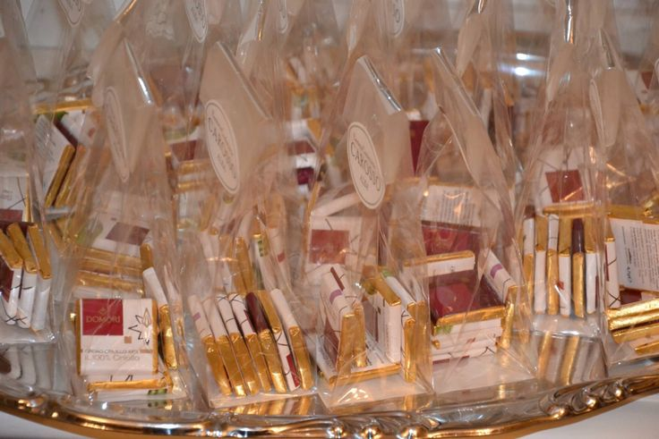 #chocolate #corteondina #domori #enotecacarosso