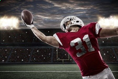 A Closer Look at the Arizona Cardinals – NFC Championship Game Betting Preview