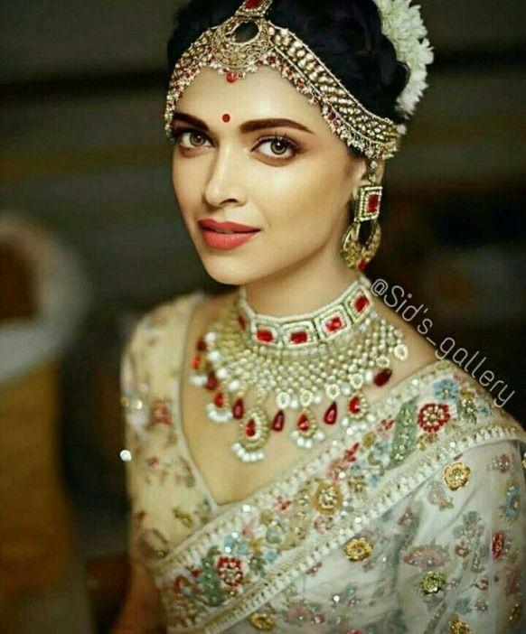 Deepika Divorce Indian Bridal Fashion Indian Bridal Indian Bridal Outfits