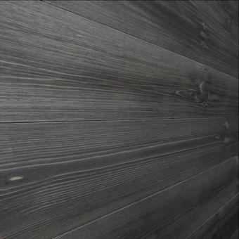 Wood Stain - Dark Grey