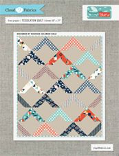 Tsuru Free Project Sheet