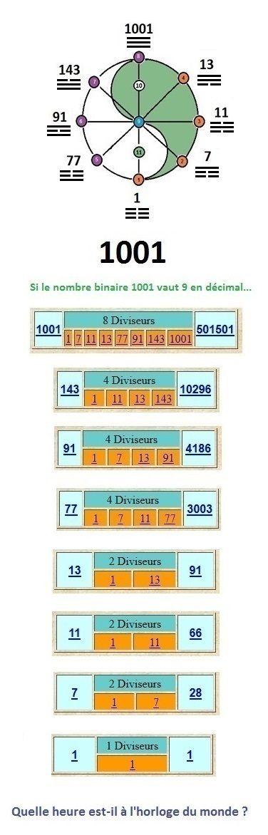 nombre_1001_a11.jpg