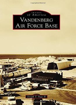 Vandenberg Air Force Base