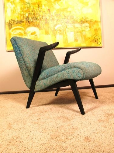 Vintage Eames Lounge Chair For Sale Woodworking Projects