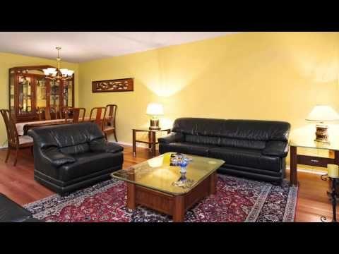 $770,000 15 3634 Garibaldi Dr North Vancouver BC - 4 bed/3 bath 2,400 sqr ft. - Real Estate Video #Realestate #Video #Northvancouver #Realtor #Townhouse