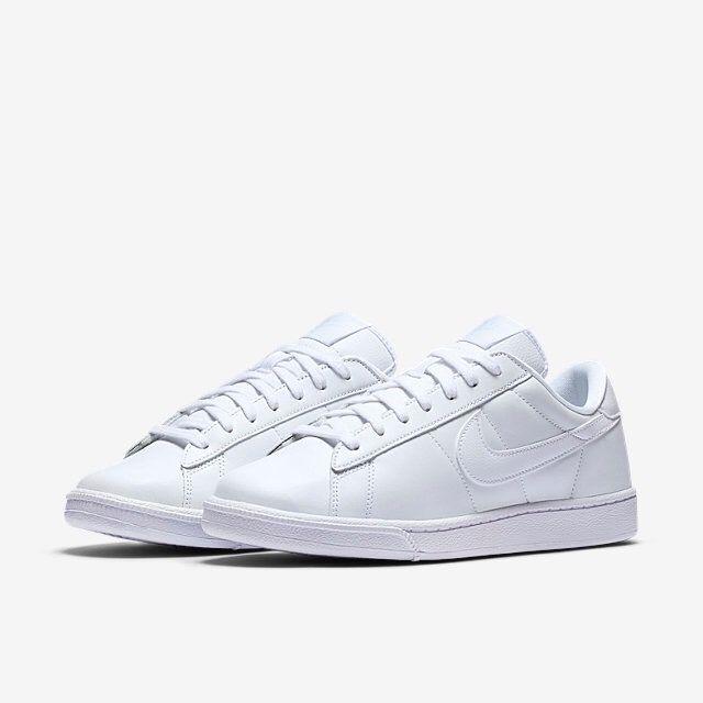 Nike Tennis, Chaussures Pour Femme, Ios